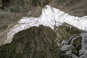 Schwäbische Dolomiten