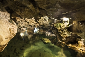 Wimsner Höhle