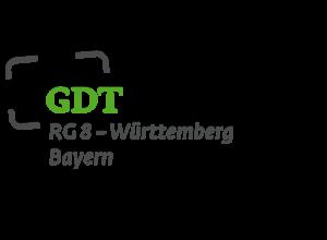 GDT-rg8
